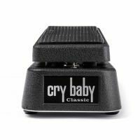 Dunlop Cry Baby® Classic Wah