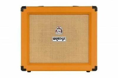 Orange Crush - 35RT Combo Amp