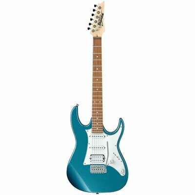 Ibanez Electric GRX40 - Metallic Light Blue