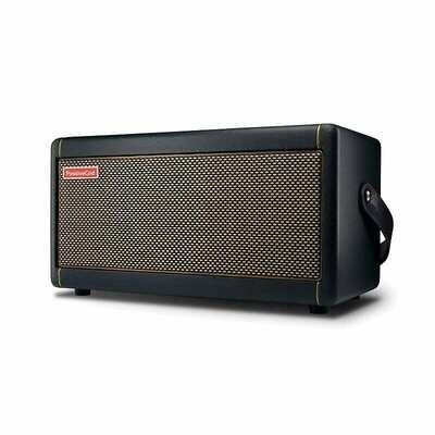 Positive Grid Spark Guitar Amplifier 40-Watt Combo Amp