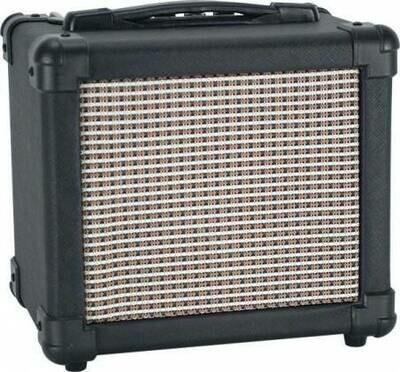 Soundtech Mini Electric Guitar Amplifier 10W