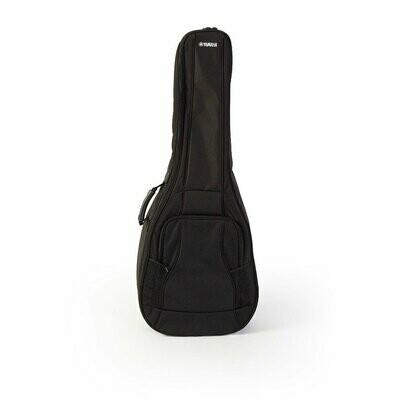 Yamaha Deluxe Padded Gig Bag - Acoustic - YGBFG