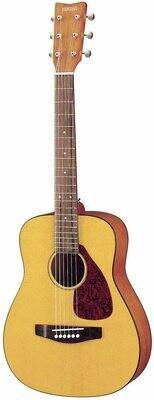 JR1 Yamaha Junior Acoustic Guitar
