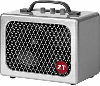 ZT Lunchbox Jr.