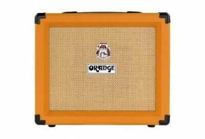 Orange Crush - 20RT Guitar Combo Amp