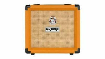 Orange Crush 12 - 12 Watt Guitar Combo Amplifier