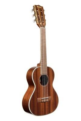 Kala 6 String Tenor Ukulele