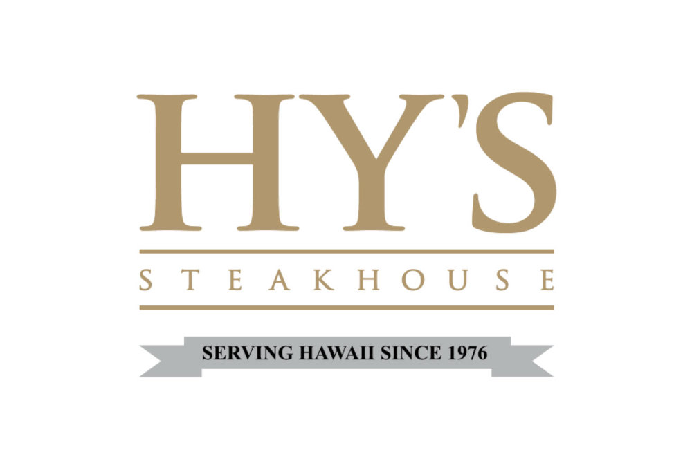 Hy's Steakhouse - Table of 6 00162