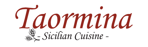 Taormina Sicilian Cuisine - Table of 4 00174