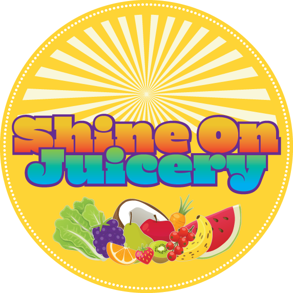 Shine On Juicery