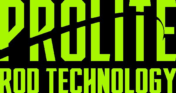 Prolite Rod Technology