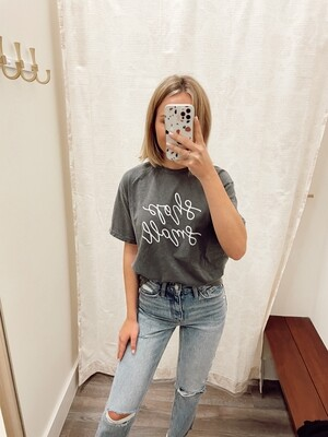 Shop Small Tee