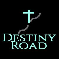 Destiny Road Online Store