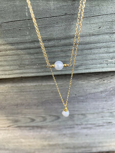 Lori Necklace