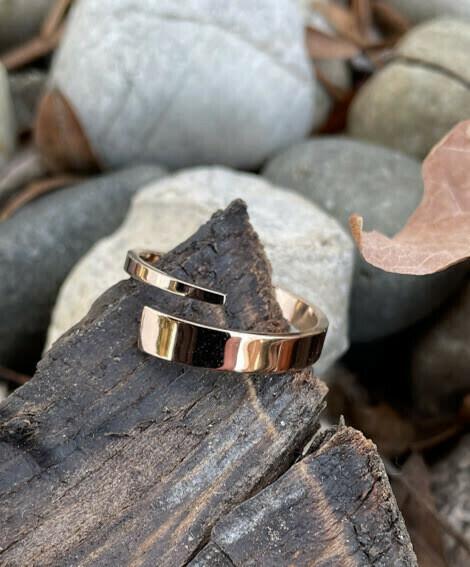 Tanner Ring