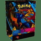 Pokemon TCG: Sword & Shield: Build and Battle Box