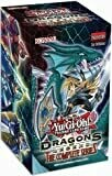 Yu-Gi-Oh! TCG: Dragons of Legend: The Complete Series
