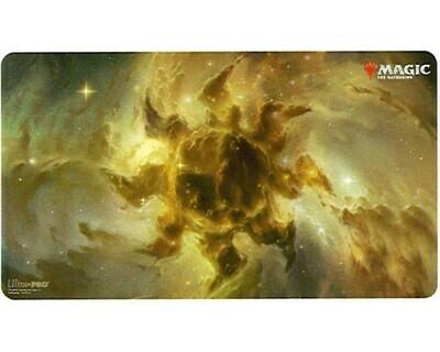 Magic: The Gathering: Celestial Lands - Plains Gaming Playmat