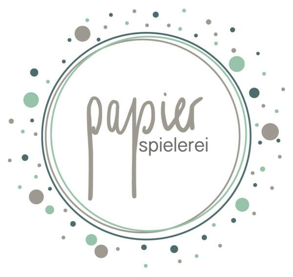 Papierspielerei.ch
