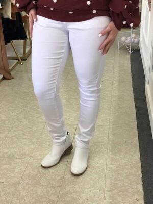 Kancan Snowwhite Skinny