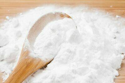 Organic Cream of Tartar