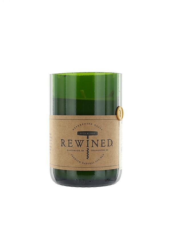 Rewind Candle - Sangria