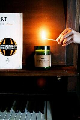 Rewind Candle - Pinot Noir