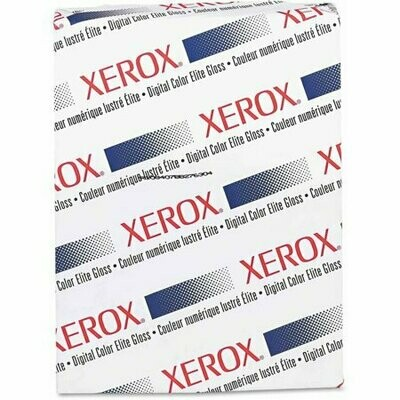 Xerox Gloss Cover 80#