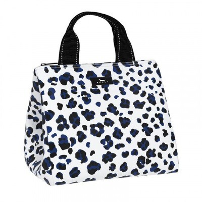 Scout Eloise lunch bag