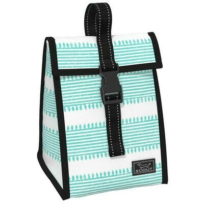 Scout Doggie Bag Lunch Tote