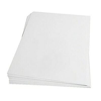 Copy Paper- Legal 20lb.