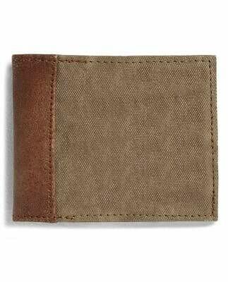 Wallet-ronin