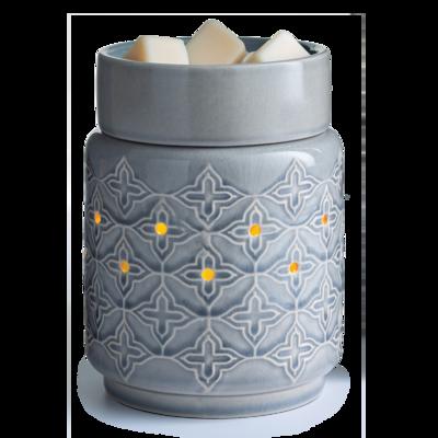 Candle Warmer Jasmine
