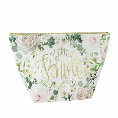 The Bride Mini Bag