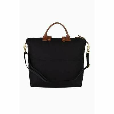 Mona B Packable Tote