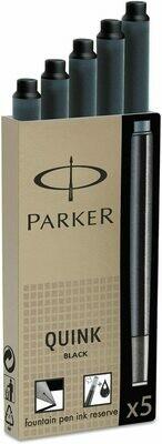 Parker Cartridge
