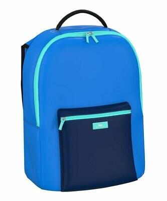 Scout Pack Leader Backpack
