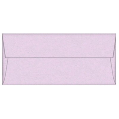 #10 Business Envelopes, 25/pk - Grapesicle