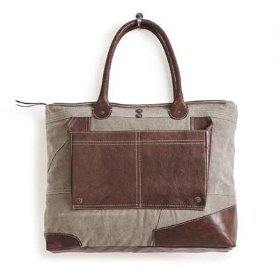 Mona B Dakota Bag