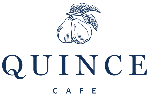 Quince Cafe