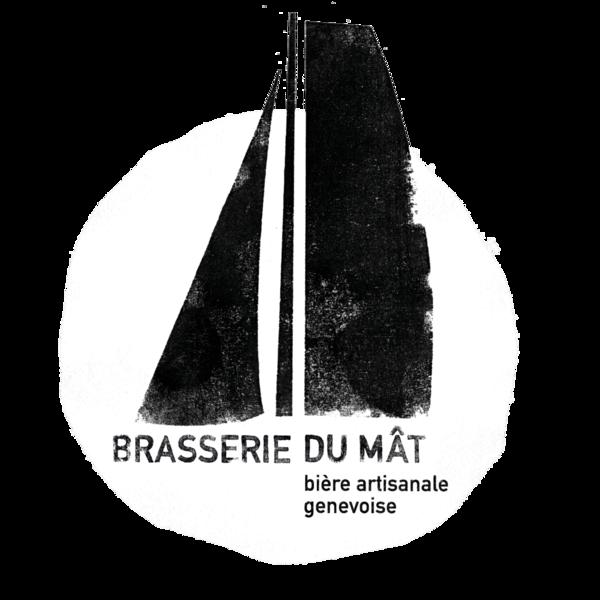 Shop - Brasserie du Mât