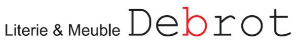 Literie & Meuble Debrot Online-Shop