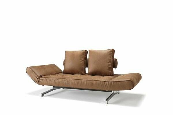 Sofa-lit Ghia