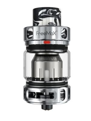 Freemax Maxus Pro Black