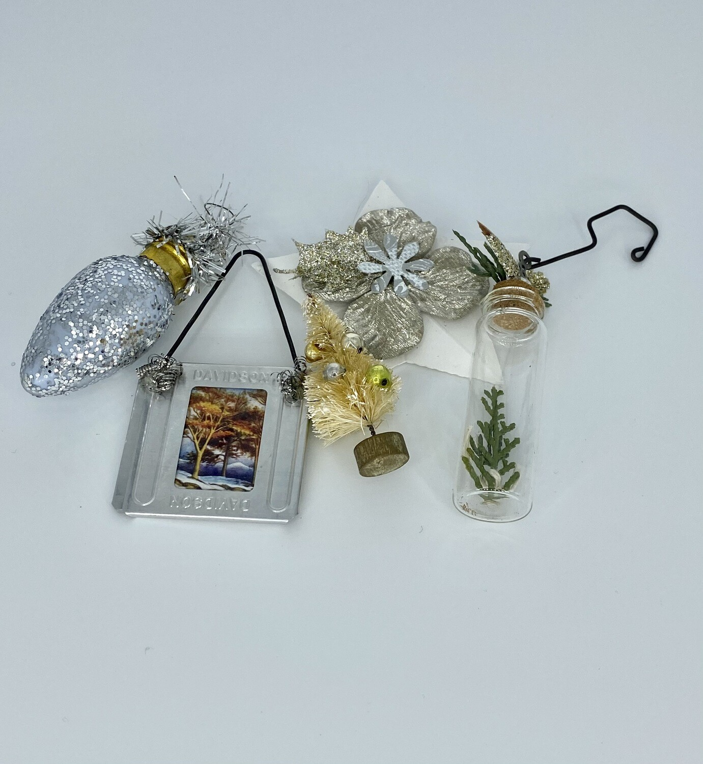 960 Sparkling Cheer Gift Package