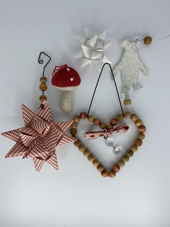 961 Scandi Cheer Gift Package