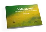 Libro 'Vida Animal'