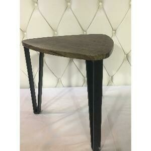 End Table, Mosinee 14