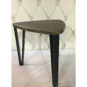 End Table, Mosinee 14