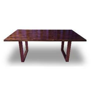 Table, Harvest (Wood)